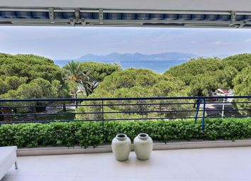 Thumbnail 2 bed apartment for sale in Cannes, Array, France