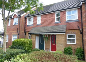 Thumbnail 2 bedroom terraced house to rent in Shire Place, Redhill