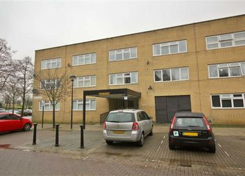 Thumbnail 2 bedroom flat to rent in North 9th Street, Central Milton Keynes, Milton Keynes