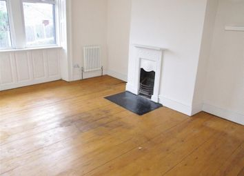 Thumbnail 3 bed end terrace house to rent in South Parade, Stainland, Halifax