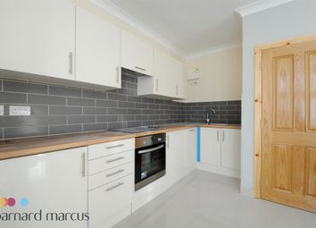 Thumbnail 1 bed flat to rent in Sandringham Flats, Charing Cross Road, London