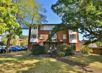 Thumbnail 1 bed flat to rent in Kingsworthy Close, Kingston Upon Thames, Surrey