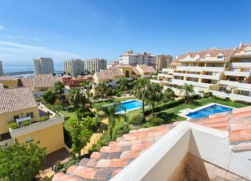 Thumbnail 3 bed penthouse for sale in 29680 Estepona, Málaga, Spain