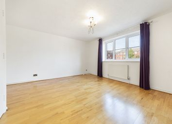 3 bed semi-detached house to rent in Harlinger Street, Woolwich, London SE18