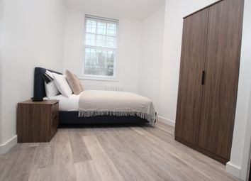 Thumbnail 2 bedroom flat to rent in Chapel Bar, Nottingham
