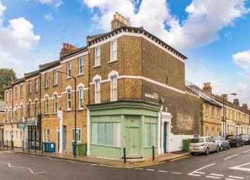 Thumbnail 1 bed flat to rent in Vestry Road, London
