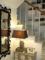Thumbnail 2 bed terraced house for sale in San Bernardo-Buhaira-Huerta Del Rey, Sevilla, Spain