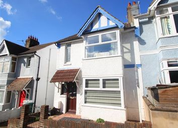 3 bed property for sale in Hollingdean Terrace, Brighton, East Sussex BN1