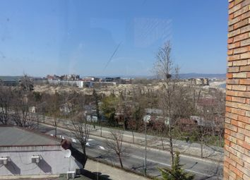 Thumbnail 5 bed apartment for sale in Lovely Residential Apartment 1 Minute From The Sea, Nessebar, Bulgaria