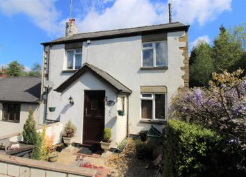 Thumbnail 2 bed cottage for sale in Drybrook Road, Drybrook