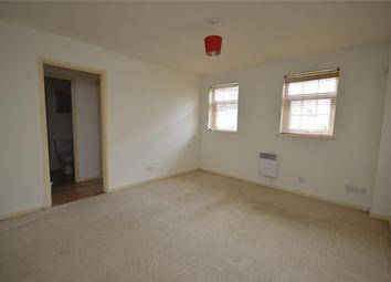 Thumbnail Studio to rent in Richmond Court, Richmond Dale, Clifton, Bristol