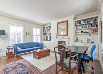 Thumbnail 1 bed flat to rent in Justice Walk, London