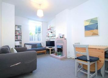 2 bed maisonette to rent in Matthews Street, London SW11