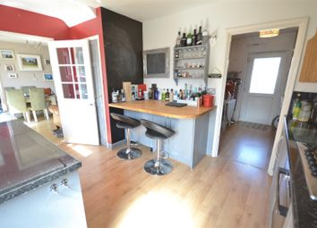 Thumbnail 3 bed terraced house for sale in Baker Avenue, Stratford-Upon-Avon