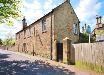 Thumbnail 3 bedroom property for sale in Friarsbrae, Linlithgow