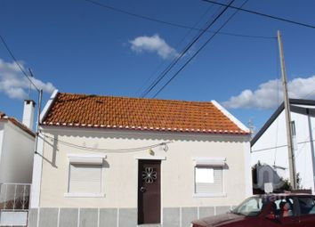 Thumbnail 2 bed detached house for sale in Poceirão E Marateca, Poceirão E Marateca, Palmela