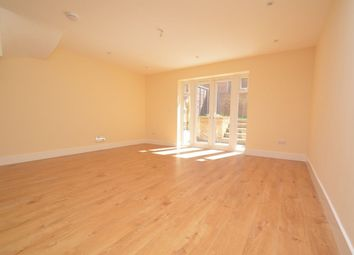 Thumbnail 4 bed terraced house for sale in Kingsmead Road, High Wycombe