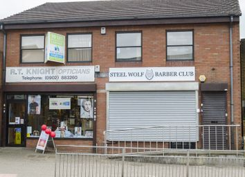 Thumbnail Property to rent in Dudley Street, Sedgley, Dudley