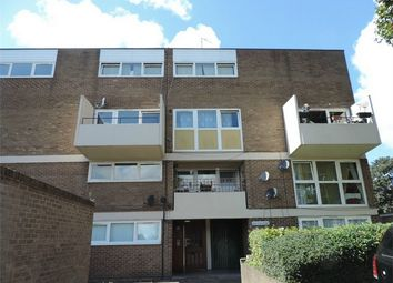 Thumbnail 2 bed flat to rent in Kent Close, Cheylesmore, Coventry, West Midlands