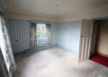 Thumbnail 4 bed property for sale in Low Coniscliffe, Darlington