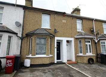 Thumbnail 3 bed cottage for sale in Belgrave Road, Slough, Berkshire