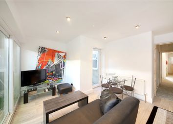 2 bed property for sale in Margravine Gardens, West Kensington, London W6