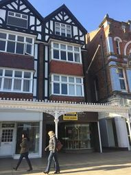 Thumbnail Retail premises to let in 471 Lord Street, Southport