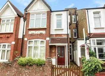 Thumbnail 2 bed flat for sale in Ribblesdale Road, Streatham