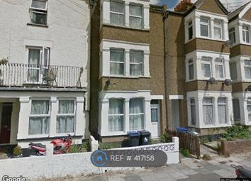 Thumbnail 1 bed flat to rent in Albany Drive, Herne Bay