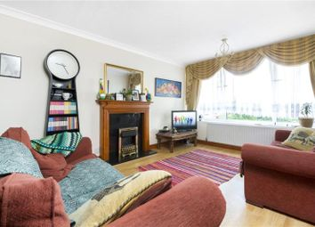 Thumbnail 3 bedroom maisonette to rent in Tideway House, Strafford Street, Canary Wharf, London