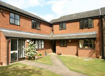 Thumbnail 1 bed maisonette to rent in Spring Gardens Road, High Wycombe