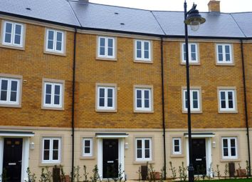 Thumbnail 4 bed property to rent in Elbridge Avenue, Bognor Regis