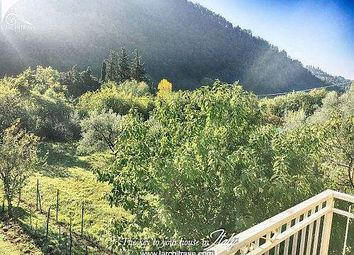 Thumbnail 2 bed country house for sale in 54016 Licciana Nardi Ms, Italy