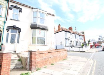 Thumbnail 5 bed semi-detached house for sale in Sunflower House, 8 Isaacs Hill, Cleethorpes