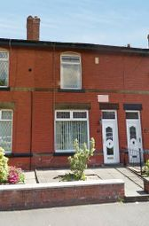Thumbnail Terraced house to rent in Chesham Road, Bury