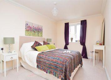 Thumbnail 1 bed property for sale in Brambledown Road, Wallington, Surrey