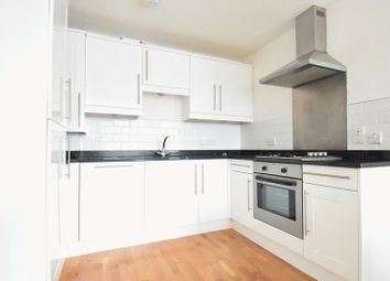 1 bed property to rent in Elm Grove, Wimbledon SW19