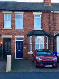Thumbnail 2 bedroom property to rent in Tithebarn Street, Poulton-Le-Fylde