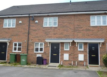 Thumbnail 2 bed property to rent in Shire Road, Morley, Leeds