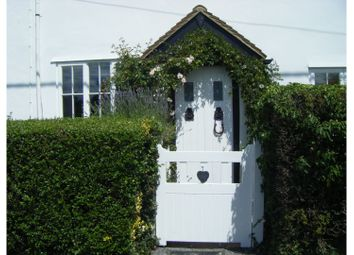 4 bed cottage for sale in Romney Street, Knatts Valley, Sevenoaks TN15