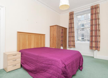 Thumbnail 2 bedroom flat to rent in Lord Russell Place, Edinburgh, 1Nq
