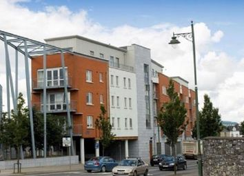 Thumbnail 2 bedroom apartment for sale in 212 Abbey River Court, Sheep Street, Limerick City, Limerick
