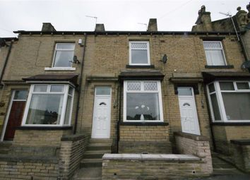 Thumbnail 2 bed terraced house to rent in Charles Street, Brighouse