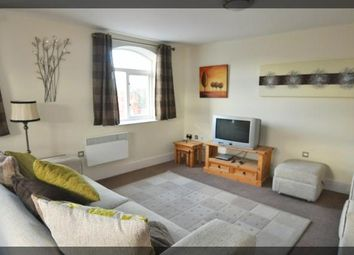 Thumbnail 2 bed flat to rent in Copperfield House, Barton Upon Humber