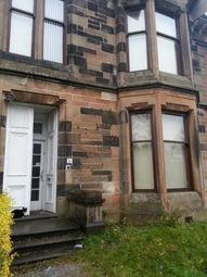 Thumbnail Room to rent in Queens Drive, Glasgow
