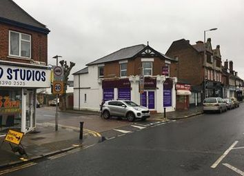 Retail premises to let in Ewell Road, Surbiton, Surrey KT6