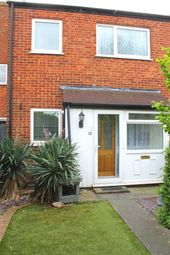 Thumbnail 1 bedroom semi-detached house to rent in Cobsdene, Gravesend