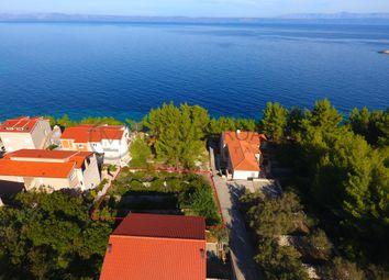 Thumbnail Land for sale in Korcula Island, Croatia