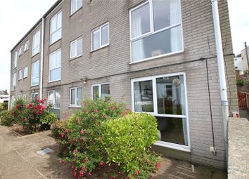 Thumbnail 1 bed flat for sale in Victoria Road, Ilfracombe