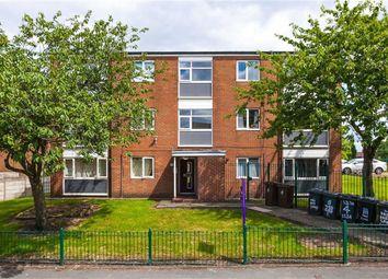 Thumbnail 1 bedroom flat to rent in Bag Lane, Atherton, Manchester